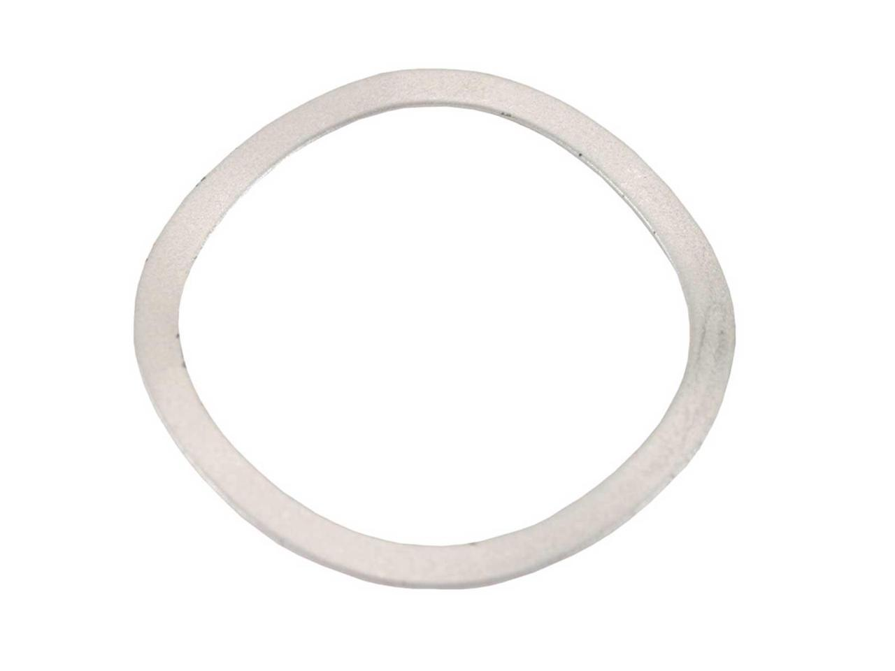 Distantiere/saibe monobloc Thrust Washer for BB