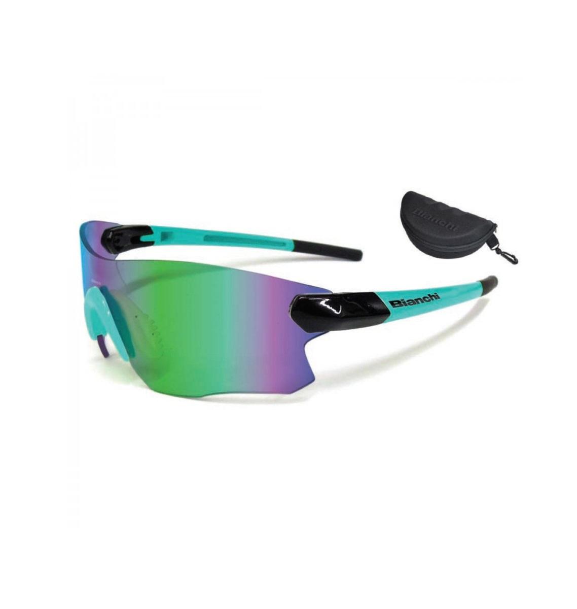 ochelari ciclism ochelari ciclism bianchi sparviero 2 ck16